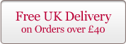 Free UK Delivery on Orders over £40