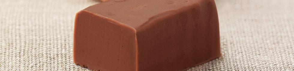 tour de chocolats belges livraison en belgique corn port royal chocolatier. Black Bedroom Furniture Sets. Home Design Ideas