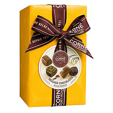 Corné Port-Royal Klassiek Assortiment Ballotin 705 g