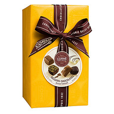 Corné Port-Royal Ballotin Chocolats Assortis 940 g