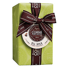 Corné Port-Royal Ballotin Chocolat au Lait 470 g