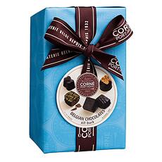 Ballotin dunkler Schokolade 705g