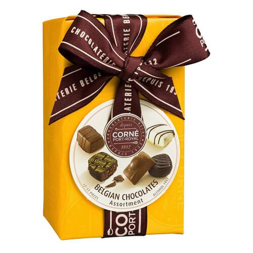 Ballotin Chocolats Assortis 235 g