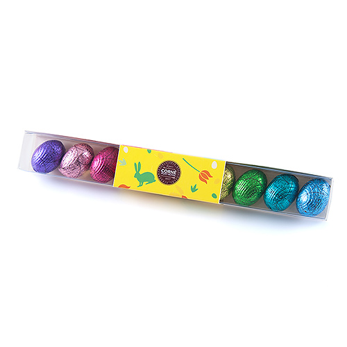 Corné Port-Royal Gift Box wit 10 Easter Eggs