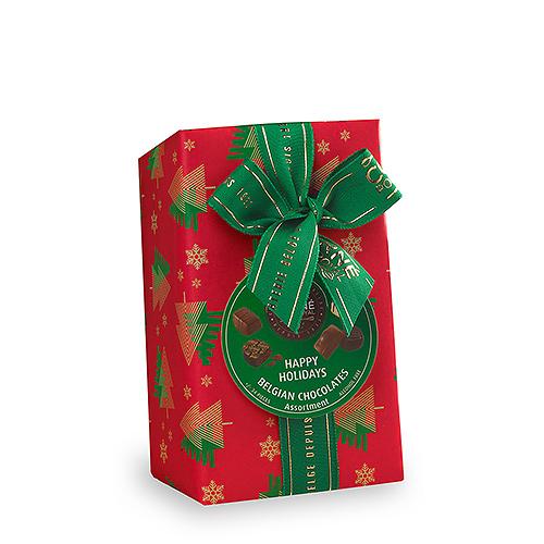 Corné Port-Royal Weihnachtsballotin, 470 g