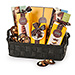 Ultimate Chocolate Hamper [01]