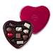 Corné Port-Royal Tin Heart with 10 Chocolates [01]