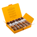 CPR Truffle Gift Box, 360 g (With Alcohol) [02]