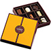 Corné Port-Royal Green Gift Basket Chocolate Easter [05]