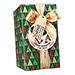 Corné Port-Royal Christmas 2020 : Ballotin Fresh Cream, 470 g [01]