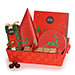 Corné Port-Royal Christmas 2020 : Hamper large [01]
