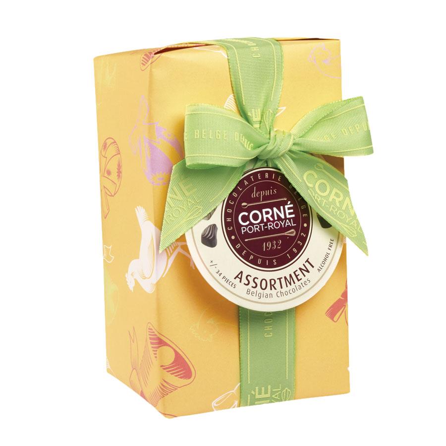 Corn port royal easter morning chocolate gift basket delivery corn port royal easter morning chocolate gift basket 02 negle Image collections